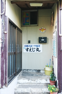 access07